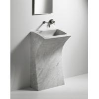 Agape - Lito 3 washbasin