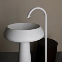 Agape -Bjhon 2 washbasin
