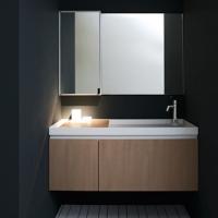 Agape - Evo-E1 washbasin