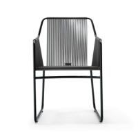 Roda - 359 armchair