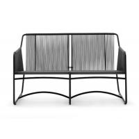Roda - Harp 320 sofa