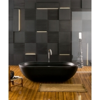 Neutra - Convivium bathtub