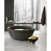 Neutra - SPA bathtub