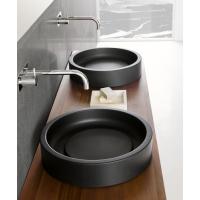 Neutra - Inkstone washbasins