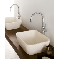 Neutra - Duo Washbasins