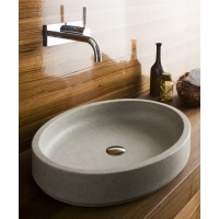 Neutra - Air Washbasins