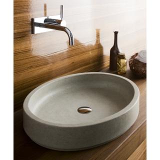 Neutra - Air Washbasins