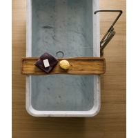 Neutra - Bridge tray