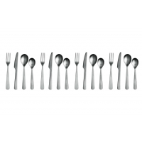 Normann Cutlery - 16 pcs
