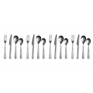 Normann Cutlery - 16 pcs