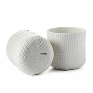 Mormor Ribbed Cup