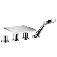 Axor Massaud - Bath mixer