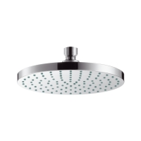 Axor Starck - Overhead shower