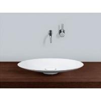 Alape - Dish basin